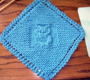 Free Patterns - Mason Dixon Knitting | Mason Dixon Knitting